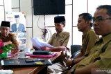 Alasan Pemkab Solok Selatan batalkan kelulusan CPNS Drg Romi