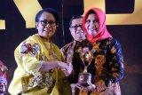 Sarana-prasarana memadai, Kota Magelang raih KLA 2019