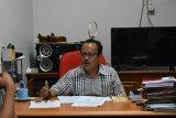 Polda Lampung hentikan penyelidikan bantuan parpol