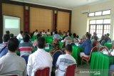 Kulon Progo mewacanakan relokasi petambak udang selatan BIY ke Banaran