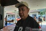 BNPB melakukan ekspedisi Desa Tangguh Bencana di daerah pesisir Pulau Jawa