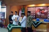 Ponpes Tebuireng - Muhammadiyah garap