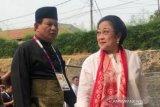 Pertemuan Jokowi-Prabowo-Mega kuatkan kebersamaan masyarakat