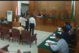 Pengadilan Negeri akan bacakan putusan praperadilan Kivlan Zen