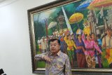 Perusahaan tidak rehabilitasi eks-tambang siap-siap terima hukuman