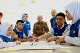 XL Axiata-Kemenag Gelar Program Madrasah BootCamp 4.0