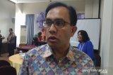 Pacu pertumbuhan ekonomi, BI dorong Sulawesi utara tingkatkan kompetensi SDM