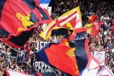 Catatan unik warnai debut Thiago Motta sebagai pelatih Genoa