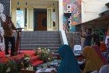 Kota Magelang bangun ekosistem budaya inovasi
