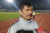 Indra Sjafri puas penampilan empat sampai lima pemain baru