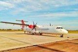 Transnusa buka rute penerbangan Makasar-Tolitoli lewat Palu