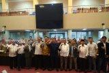 Pemkot Palembang siapkan Rp5,3 miliar  demi juara umum Porprov