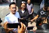 Bensu: Kasus Nunung jadi pelajaran untuk jauhi narkoba
