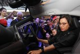 Policies on electric vehicle industry to be announced soon: Indonesian Govt