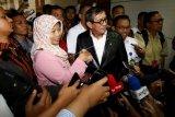 DPR setuju permintaan amnesti Baiq Nuril