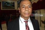 Caleg terpilih wajib melaporkan kekayaan ke KPK