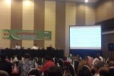 Seluruh anggota DPRD Banten segera memperoleh uang jasa pengabdian