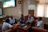 ESL ingin melanjutkan investasi kembangkan Tanjung Ringgit Lombok