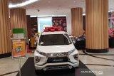 Xpander di Indonesia dipastikan tidak bermasalah