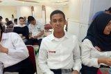 Cucu Kapolri Tito Karnavian akan kibarkan Sang Saka di Istana