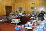 Pemerintah Kota Palembang akan terima 27 aset dari Kementerian PUPR