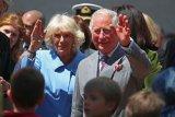 Pangeran Charles berpeluang muncul dalam film