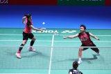 Greysia/Apriyani akui keunggulan Kim/Kong di Japan Open