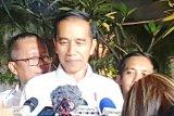 Presiden Jokowi segera tanda tangani surat pemberian amnesti Baiq Nuril