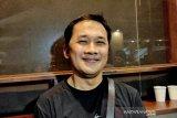 Hanung Bramantyo berencana untuk pindah ke Yogyakarta