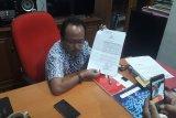 Polda Lampung hentikan perkara dugaan korupsi dana Kesbangpol oleh parpol
