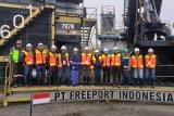 Menteri BUMN: Freeport harus mampu beri kontribusi masyarakat Papua