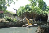 Pemkot Palembang kebut persiapan  restorasi Sungai Sekanak Lambidaro