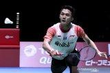 Hadapi Jorgensen tak semudah saat bermain di Jepang, kata Jonatan