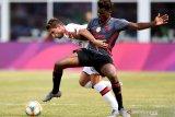 Arsenal resmi dapatkan  bek tengah muda Nuno Tavares dari Benfica