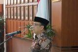 Presiden Jokowi segera tindak lanjuti persetujuan pertimbangan amnesti Nuril