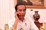 Presiden Jokowi teken Keppres Pemberian Amnesti untuk Baiq Nuril
