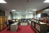 Pansus hak angket DPRD Sulsel periksa ipar Gubernur