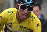 Egan Bernabeu akhirnya  juarai Tour de France 2019