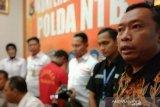 LPA NTB mendampingi korban pelecehan seksual guru bimbel
