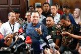 Kuasa hukum Kivlan ajukan empat gugatan baru ke PN Jaksel