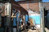 Baznas Mataram pugar puluhan rumah tidak layak huni