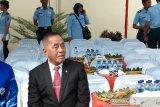 Menhan : perpanjangan izin FPI tergantung keputusan presiden