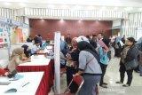 Job Fair Temanggung sediakan 4.000 lowongan kerja