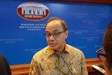 Pemerintah Indonesia apresiasi kehadiran Suu Kyi dalam sidang kasus genosida