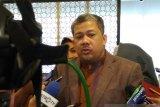 Presiden diminta jelaskan tindakan penyelesaian kasus Papua