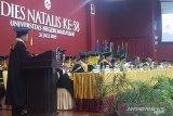 Gubernur pilih UNM kelola pengembangan pendidikan di Sulsel