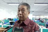 Kemenristekdikti seleksi nominator Anugerah Iptek 2019