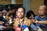 Iuran tetap, BPJS belum terima salinan resmi pascaputusan MA