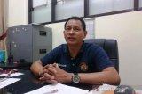 KPU Gumas nonaktifkan 477 penyelenggara ad hoc