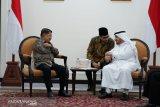 Arab akan bangun Museum perjalanan dan sejarah Rasulullah di Indonesia